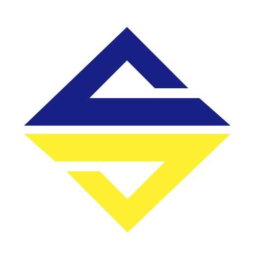 logo sans tag line couvreur 92 M DASSONNEVILLE